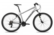 Norco Storm 7.4 (2016)