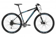 Cannondale Trail 3 27.5 (2015)