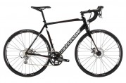 Cannondale Synapse Tiagra Disc 6 (2015)