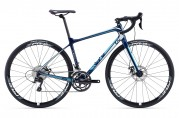 Giant Avail Advanced 2 (2015)