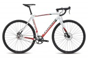 Specialized CruX Single E5 (2016)
