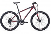 Giant Talon 27.5 3 (2016)