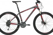 Giant Talon 27.5 3 LTD (2016)