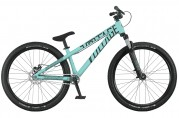 Scott Voltage YZ 0.2 (2014)