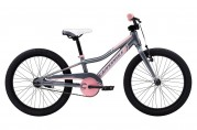 Cannondale Trail 20 Single Speed Girl's (2014)