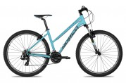 Norco Storm 7.4 Forma (2016)