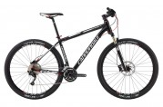 Cannondale Trail SL 29er 1 (2013)