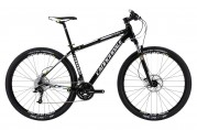 Cannondale Trail SL 29er 2 (2013)