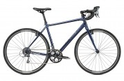 Trek CrossRip (2015)