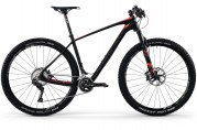 Centurion Backfire Carbon 3000.29 (2017)
