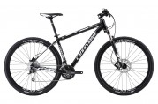 Cannondale Trail SL 29er 4 (2013)
