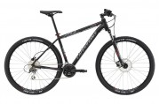 Cannondale Trail 6 27.5 (2015)