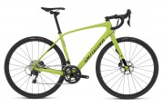 Specialized Diverge Comp (2016)