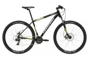Cannondale Trail 7 29 (2015)