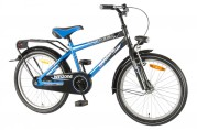 "Volare Kazone Speed 20"" (2014)"