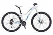 Giant Talon 29er 1 W (2013)