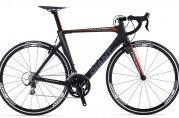Giant Propel Advanced 3 (2014)
