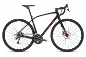Specialized Diverge Elite DSW (2016)