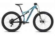 Specialized Rhyme FSR Comp 6Fattie (2016)