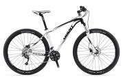 Giant Talon 29er 2 (2013)