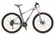 Giant Talon 29er 1 (2013)