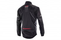 sirocco_jacket_black_red_back.jpg
