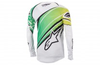 sight_dh_ls_jersey_white_lime_back.jpg