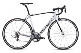 Specialized Tarmac Expert (2016)