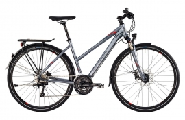 Bergamont Horizon 7.0 Lady (2015)