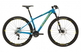 Rocky Mountain Vertex 970 RSL (2015)