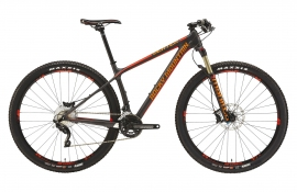 Rocky Mountain Vertex 950 RSL (2015)