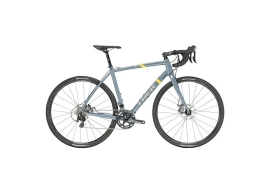 Trek Crockett 5 Disc (2017)