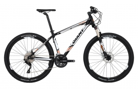 Giant Talon 27.5 1 LTD (2015)
