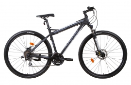 "Forward Quadro 3.0 29"" disc (2015)"