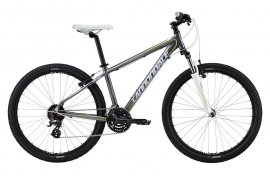Cannondale Trail Women's 7 (2013)
