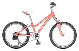 Trek MT 60 Girl's (2014)