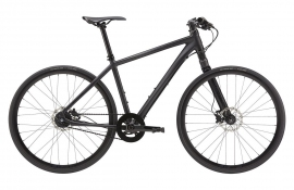Cannondale Bad Boy 1  (2015)