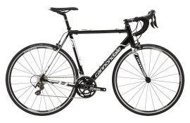 Cannondale CAAD8 105 5  (2015)