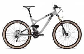 Commencal Meta AM 3 (2013)