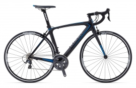 Giant TCR Composite 1 compact (2014)