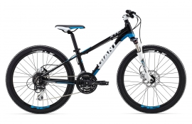 Giant XtC SL Jr 24 (2015)