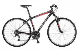 Scott Sportster 50 Men (2012)