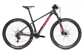 Trek Superfly 6 WSD 29 (2016)