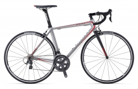 Giant TCR SLR 1 Pro Compact (2014)