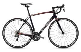 Specialized Roubaix SL4 (2016)