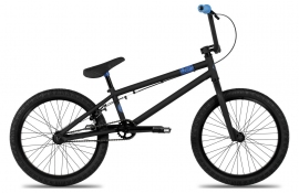 Norco Ares 20 (2016)