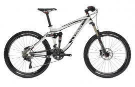 Trek Remedy 8 (2013)
