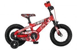 Scott Voltage JR 12 (2013)