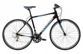 Cannondale Quick Speed 1  (2015)