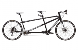 Cannondale Road Tandem 1 (2015)